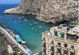 besplatno druženje na Malti dota 2 podudaranja bodova