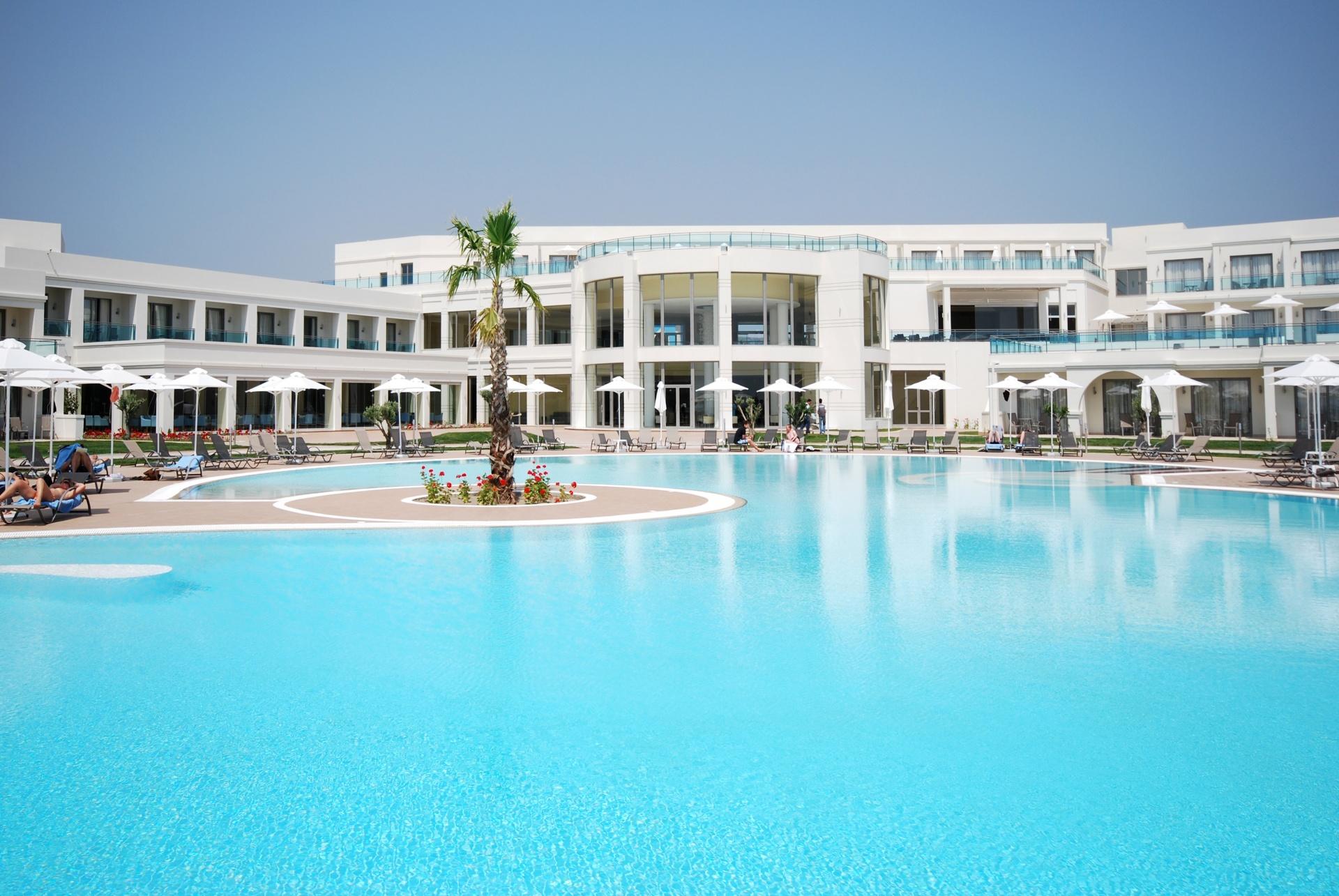 Hotel APOLLO BLUE