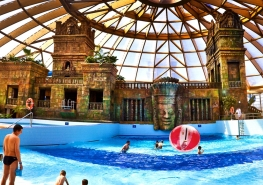 aquaworld panorama 18541 en