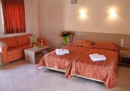 lefkada accommodation 03