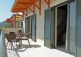 lefkada accommodation 28