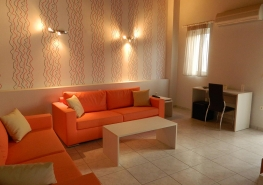 lefkada accommodation 32