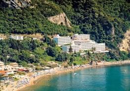 Hotel MAYOR LA GROTTA VERDE GRAND RESORT