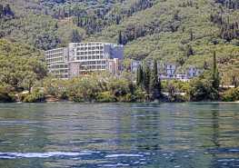 Hotel KAIRABA MYTHOS PALACE