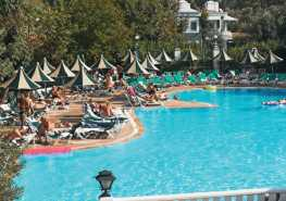 belcekizbeach1